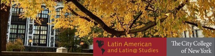 Latin American & Latin@ Studies Program